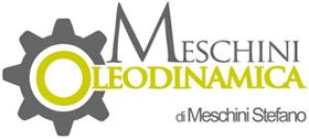 Meschini Oleodinamica